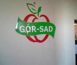 Tablice Gór-Sad