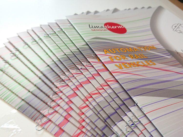 katalogi Limatherm