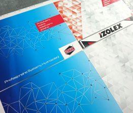 Katalogi – Izolex