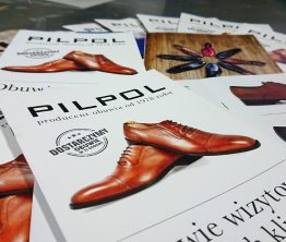Katalogi – Pilpol