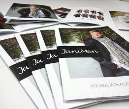 Katalogi – Janimen
