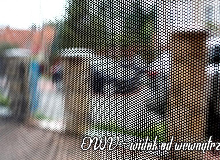 OWV – widok od wewnątrz