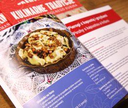 Książka kucharska – UM Limanowa